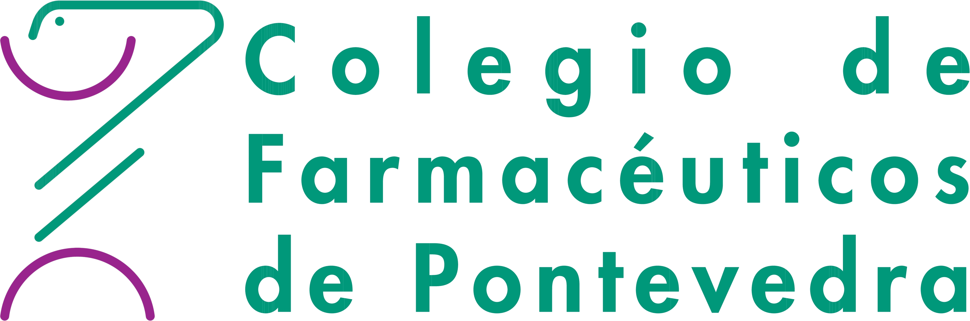 Convocatoria Extraordinaria de titulares de oficina de farmacia