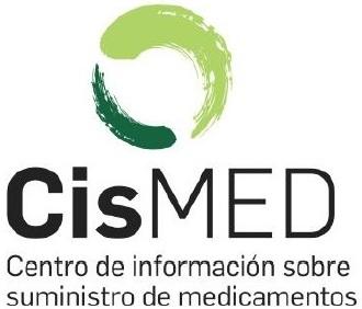 Informes CISMED