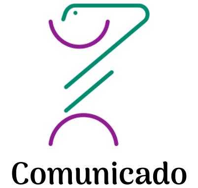 Comunicados Presidencia