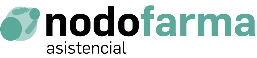 "Formación: ""Nodofarma Asistencial para Atención Farmacéutica en Dispensación e Indicación Farmacéutica"" - Colegio de Farmacéuticos de Pontevedra"
